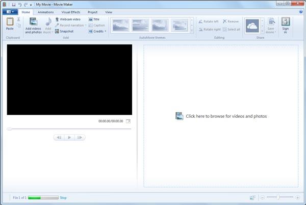 Les lettres « XP » proviennent d'experience [2 ]. Microsoft a mis fin au support le 8 avril 2014 [3 ]. Entre autres, il n'y a plus de mises à jour et la base virale de Windows Defender n'est plus gérée.