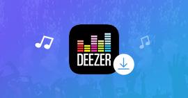Mode hors connexion – Deezer Support